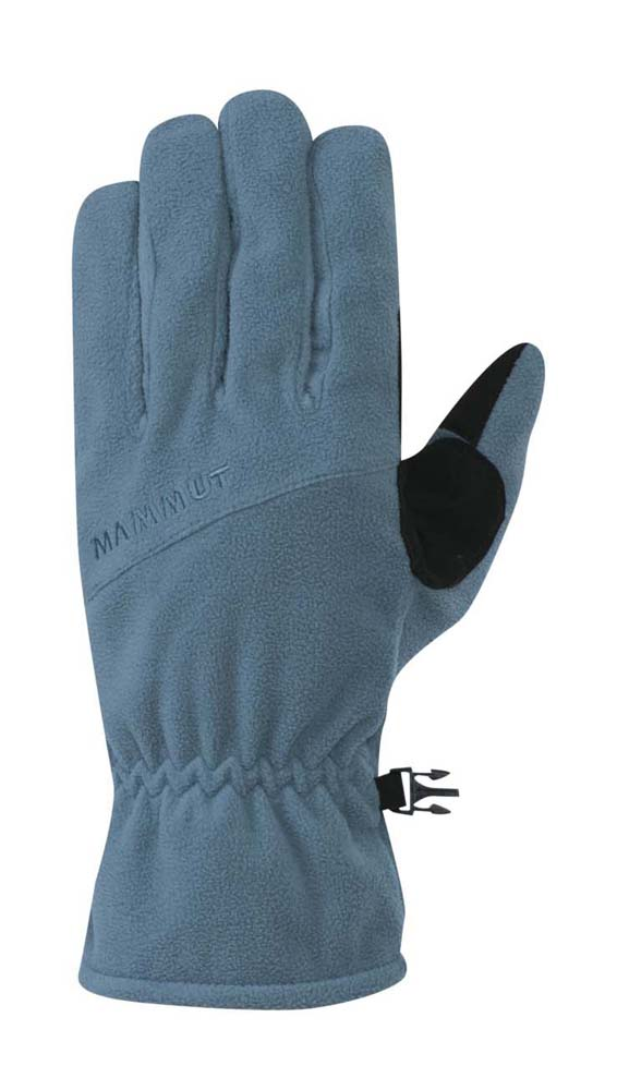 Mammut Vital Fleece