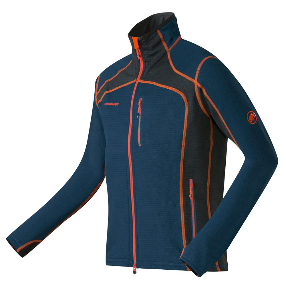 Mammut Eiswand Eiger Extreme buy and offers on Trekkinn 7373168040e