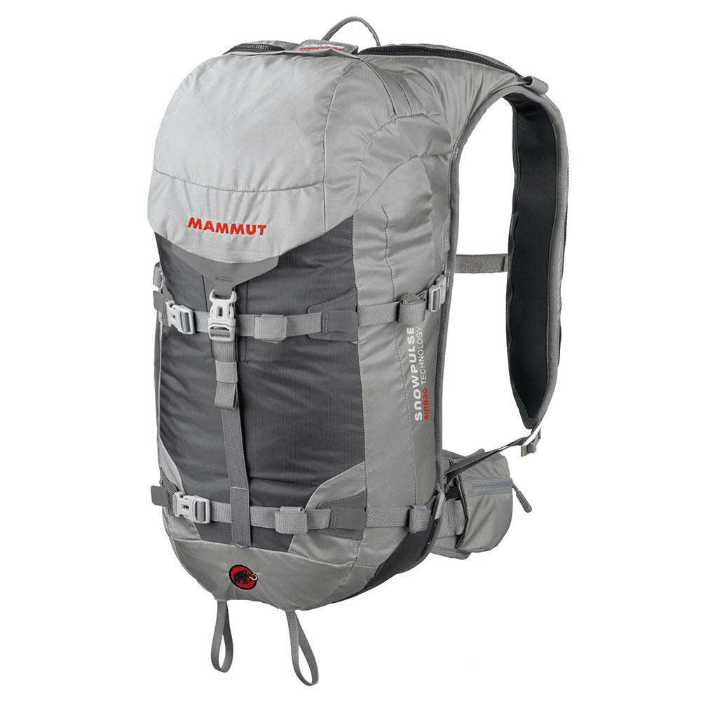 Mammut Light Protection Airbag 30 L