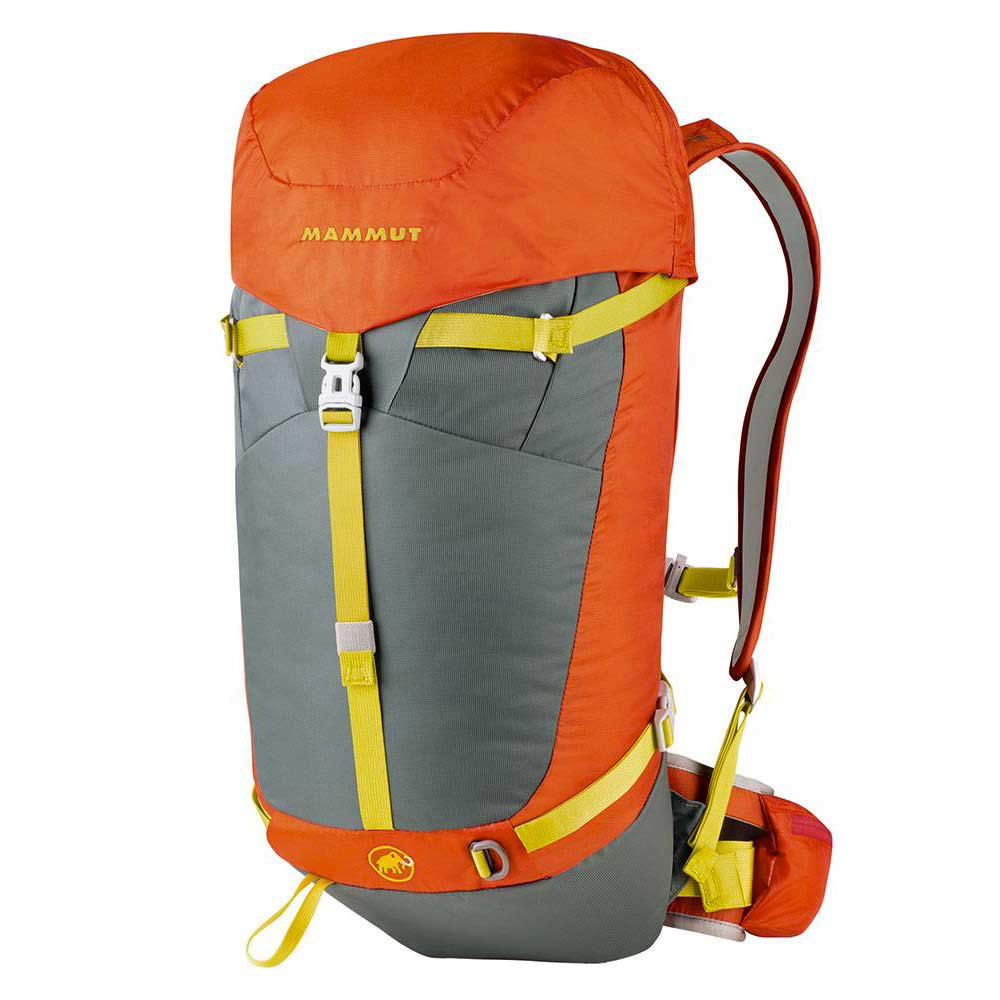Mammut Light Removable Airbag 30 L