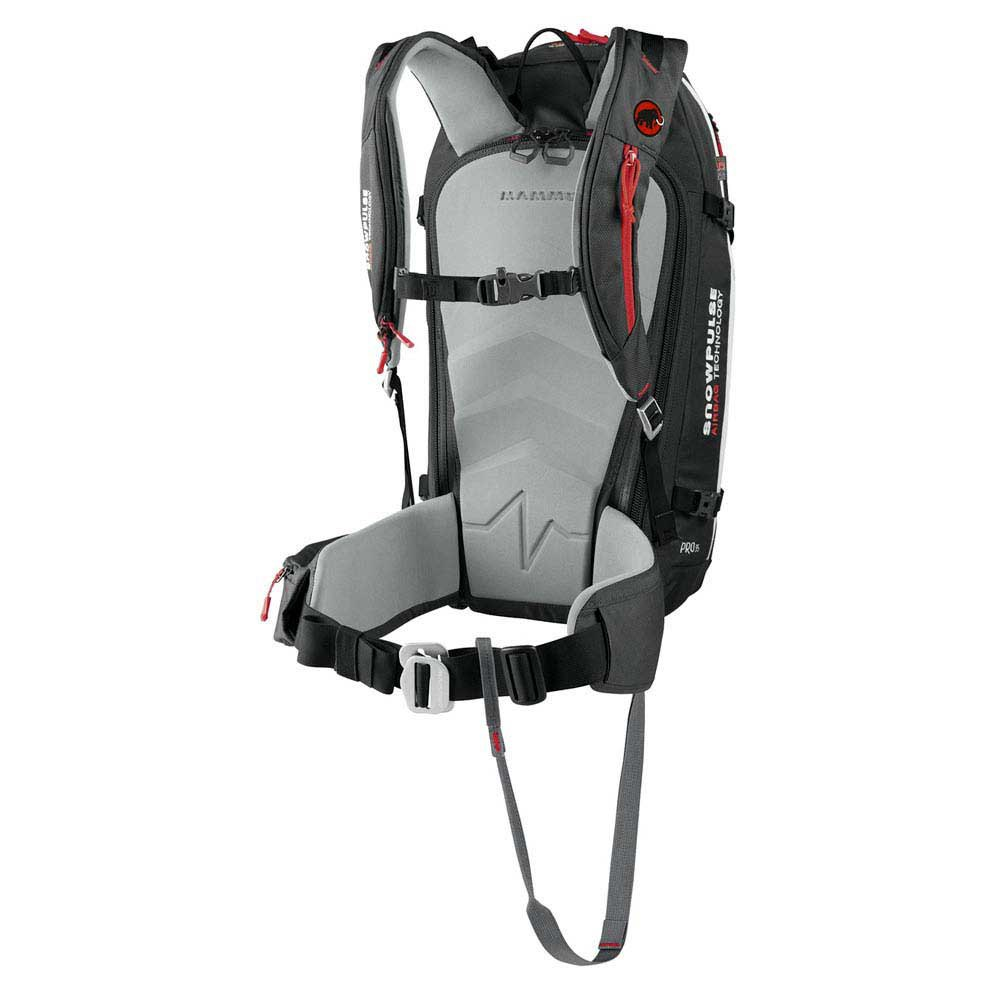 Mammut Pro Removable Airbag 35 L