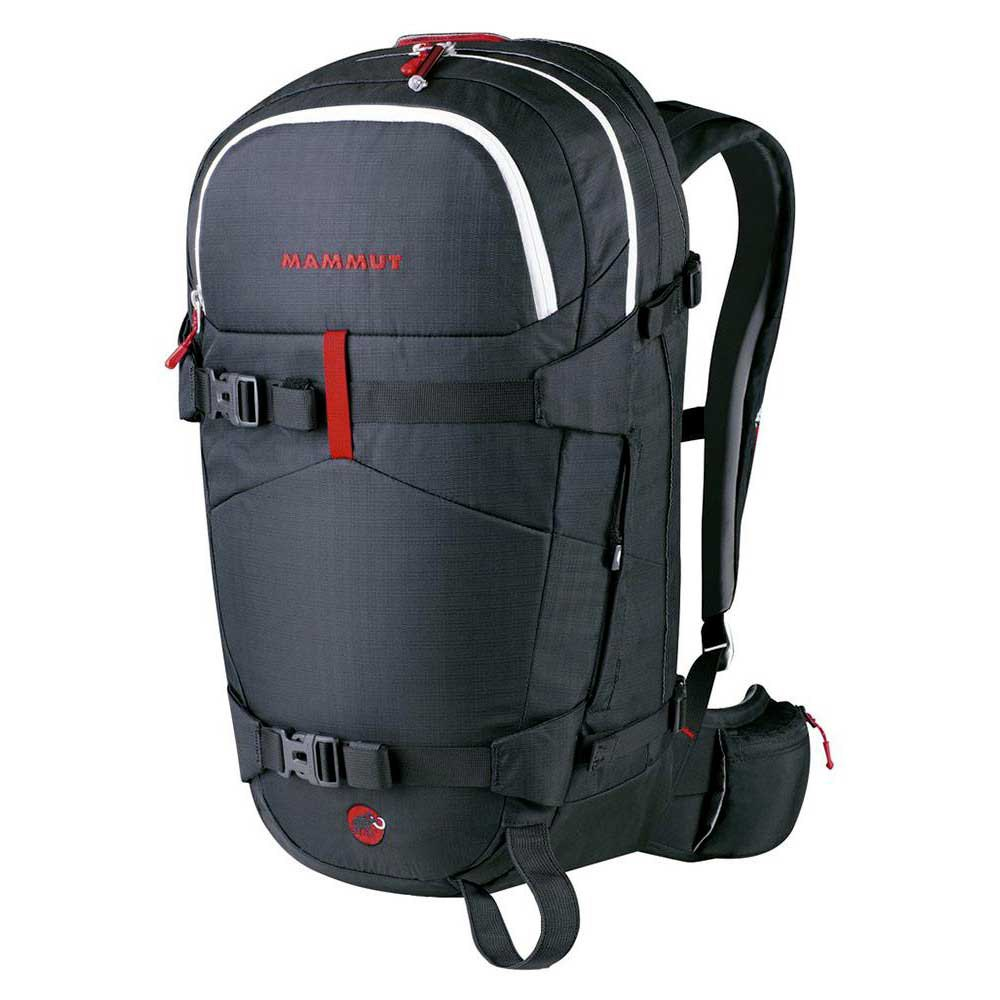 Mammut Ride Removable Airbag 30 L