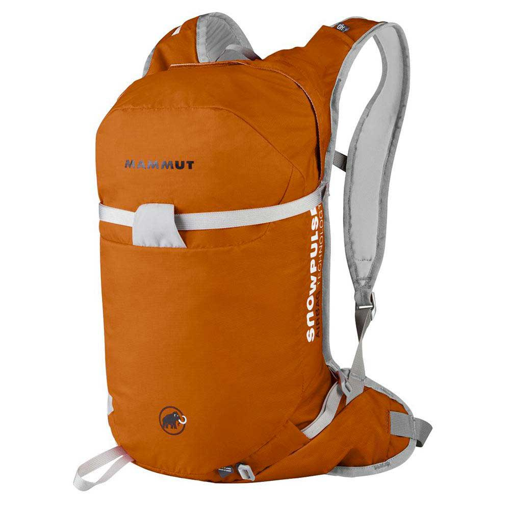 Mammut Ultralight Removable Airbag 20 L