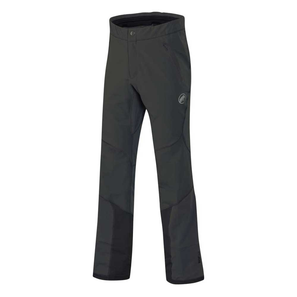 Mammut Aenergy SO Pants Regular
