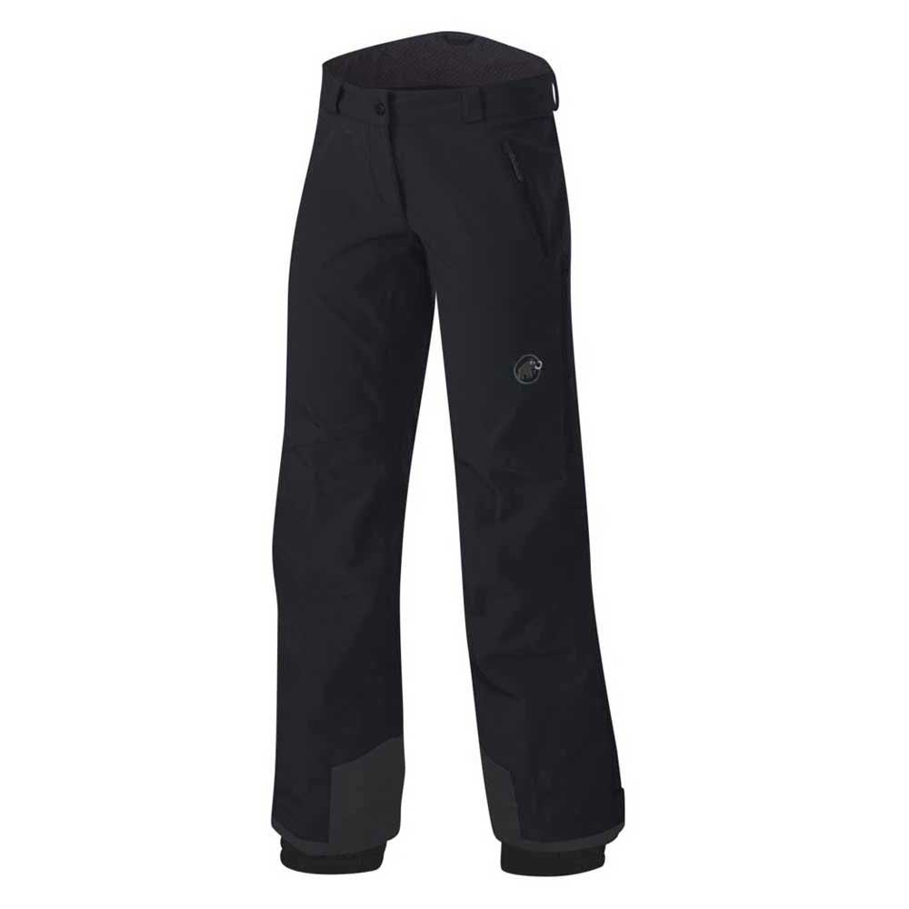 Mammut Tatramar SO Pants Regular
