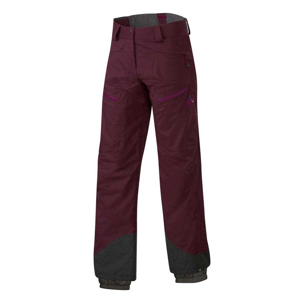 Mammut Luina HS Pants Regular