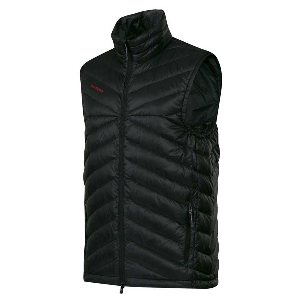 b69e3aa27 Mammut Trovat Is Vest buy and offers on Trekkinn