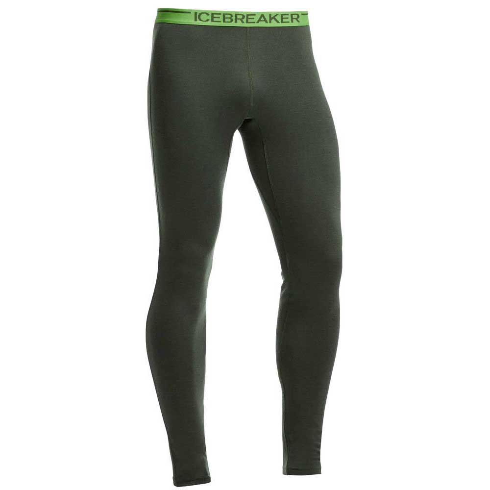 Icebreaker Apex Leggings