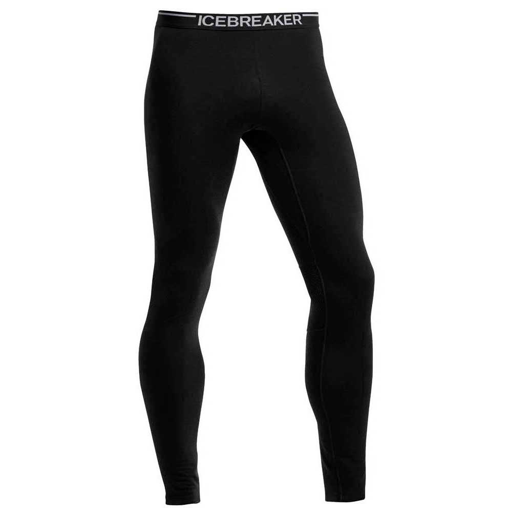 Icebreaker Zone Leggings