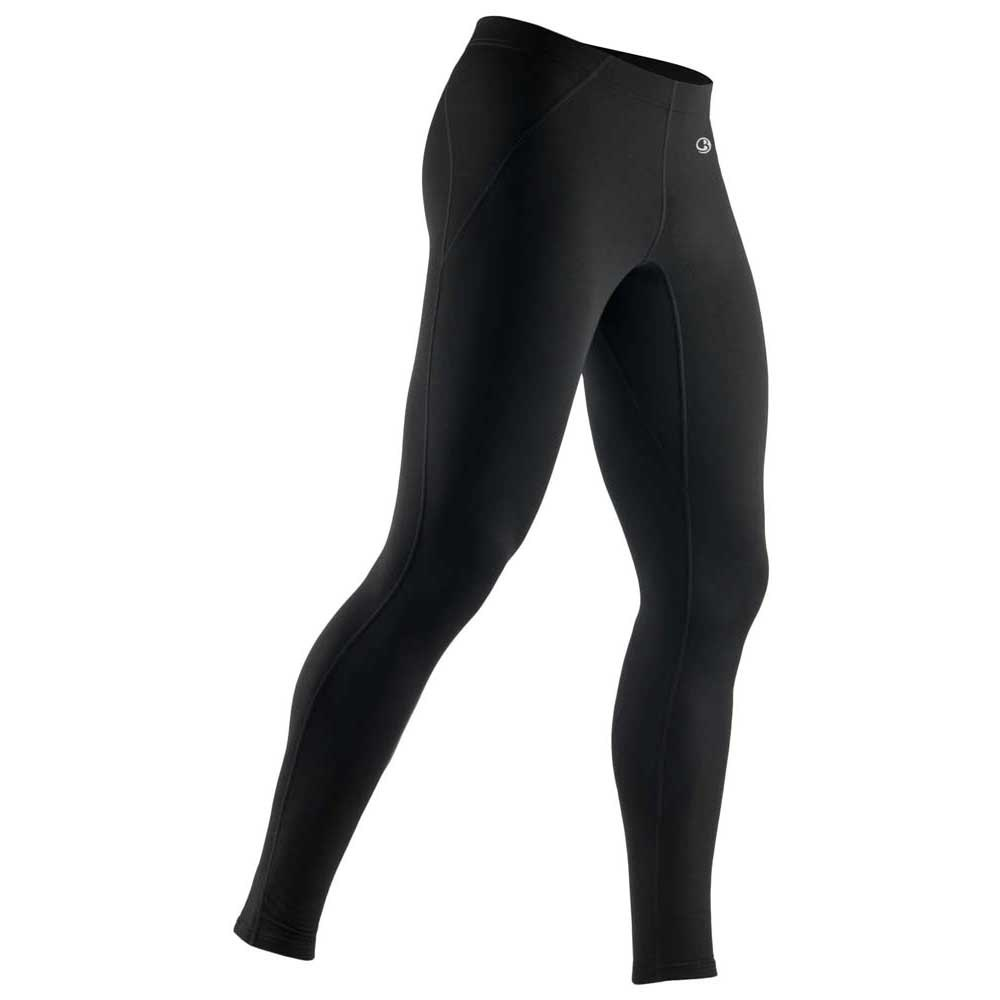Icebreaker Tracer Tights