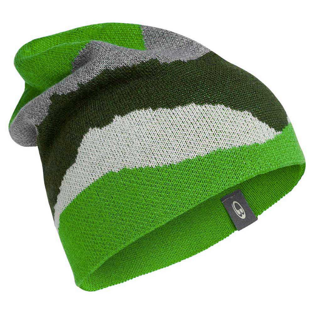 Icebreaker Apex Hat buy and offers on Trekkinn ec2c3cd5181