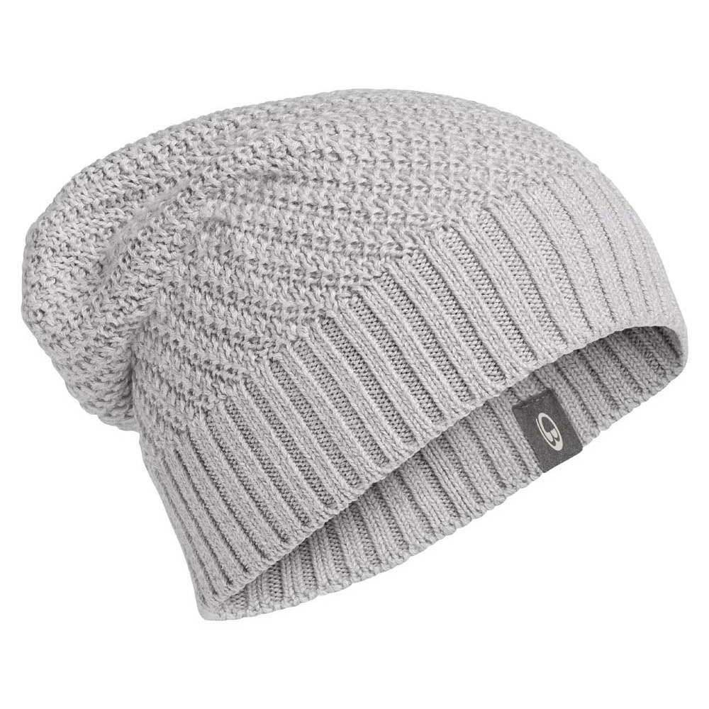 1a7350e86ea Icebreaker Skyline Hat buy and offers on Trekkinn