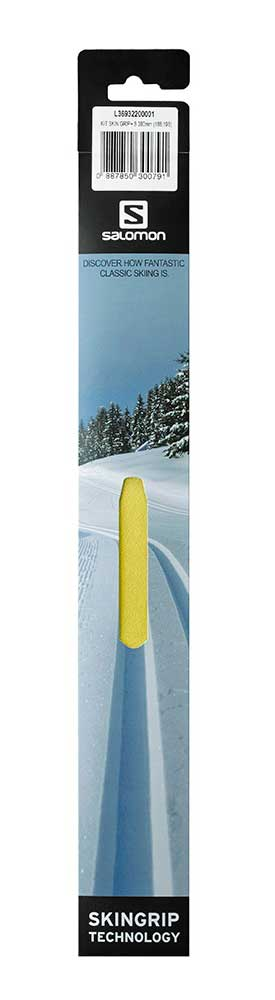 Salomon Skin Grip+ S 390mm 15/16