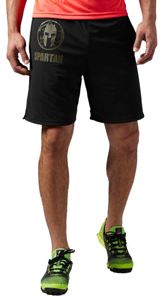 8fcfdb5836f49 reebok spartan shorts