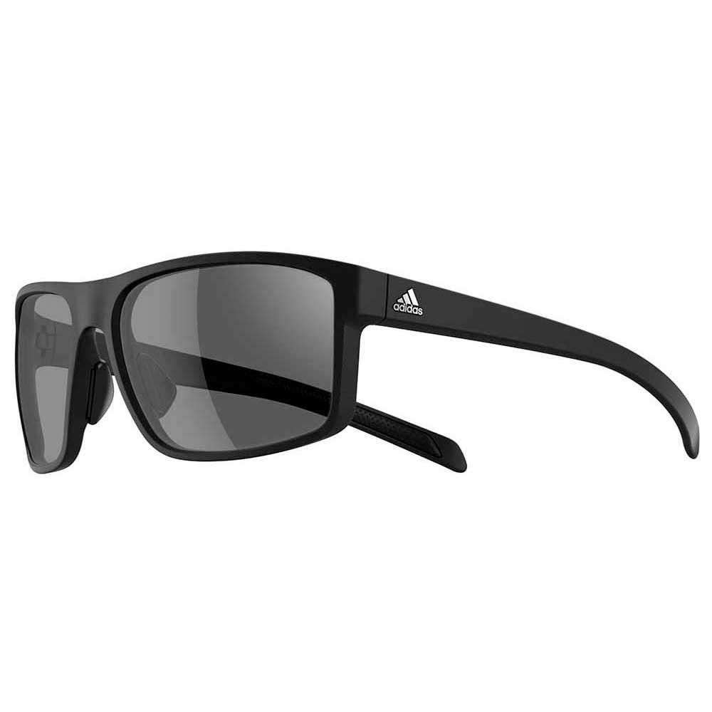 f4c9293d23 adidas Whipstart Noir acheter et offres sur Trekkinn