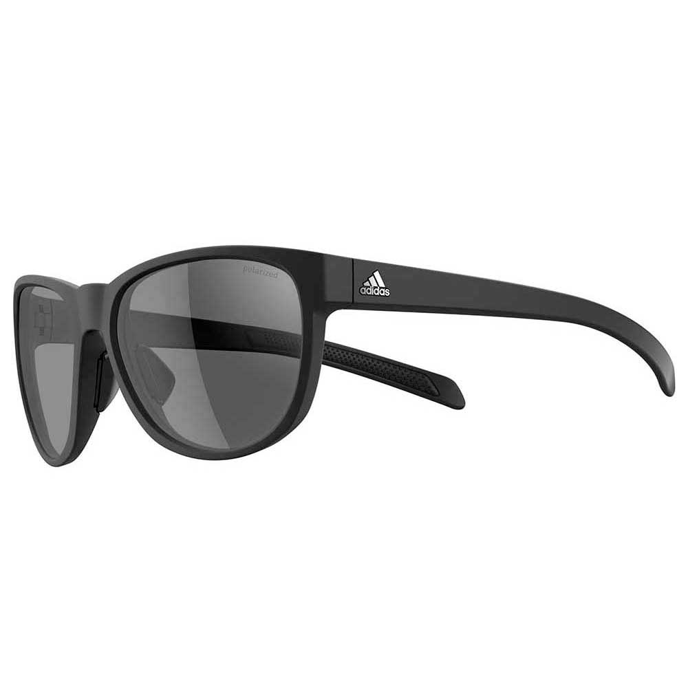 adidas eyewear Wildcharge Polarized