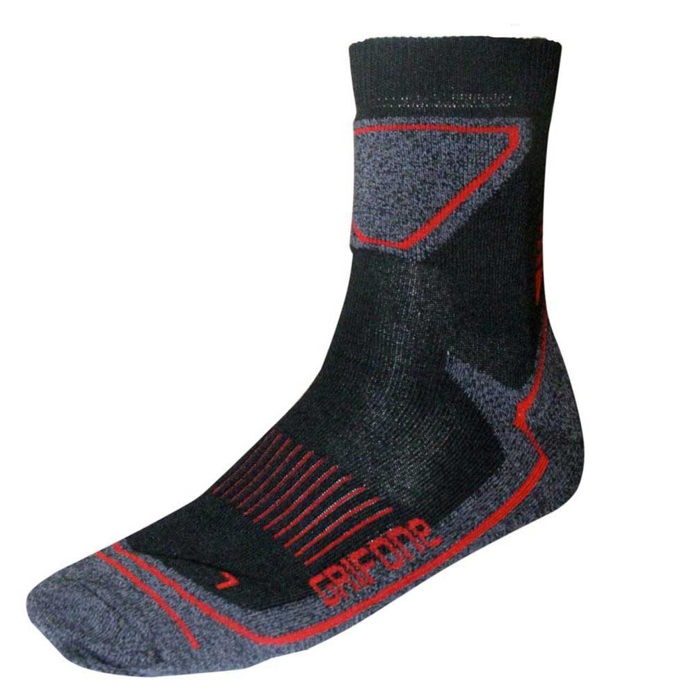 Grifone Trient Low Socks
