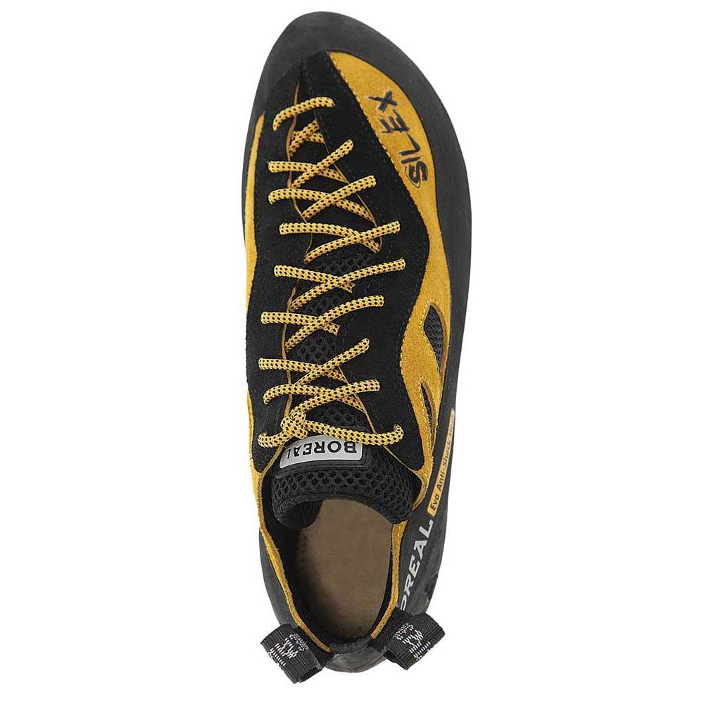 scarpe-da-arrampicata-boreal-silex