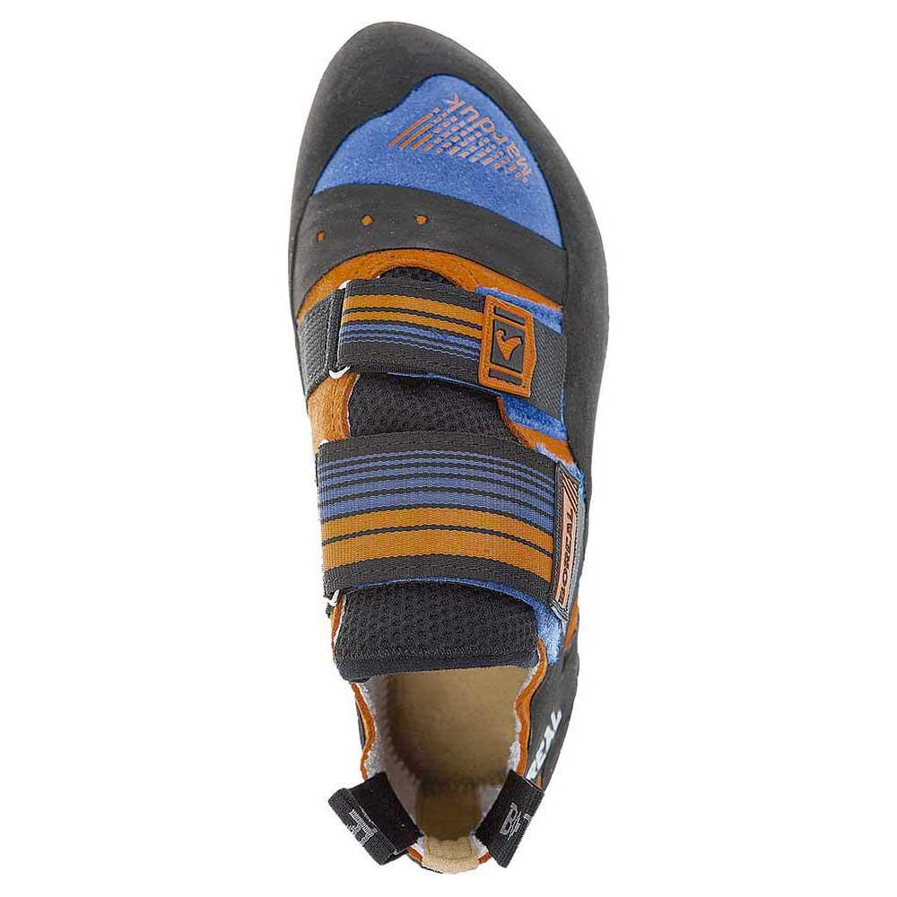 scarpe-da-arrampicata-boreal-marduk