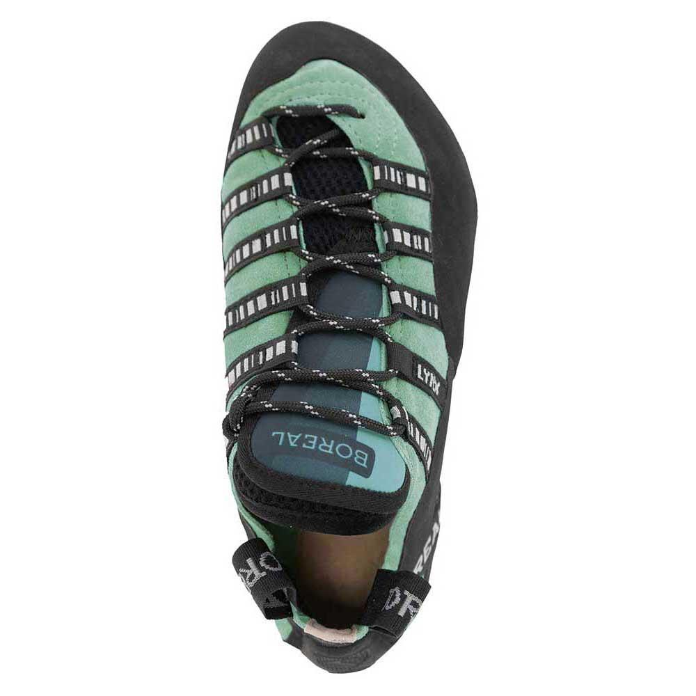 scarpe-da-arrampicata-boreal-lynx