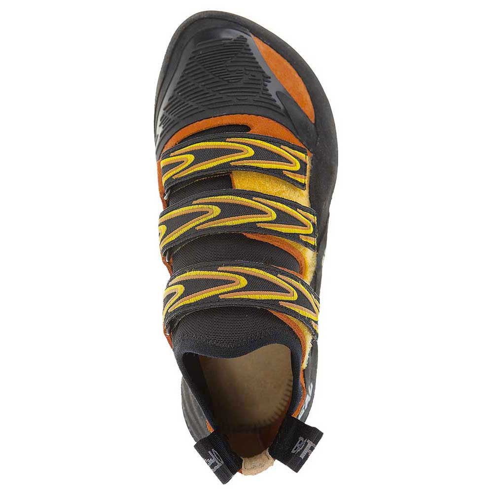 scarpe-da-arrampicata-boreal-dharma