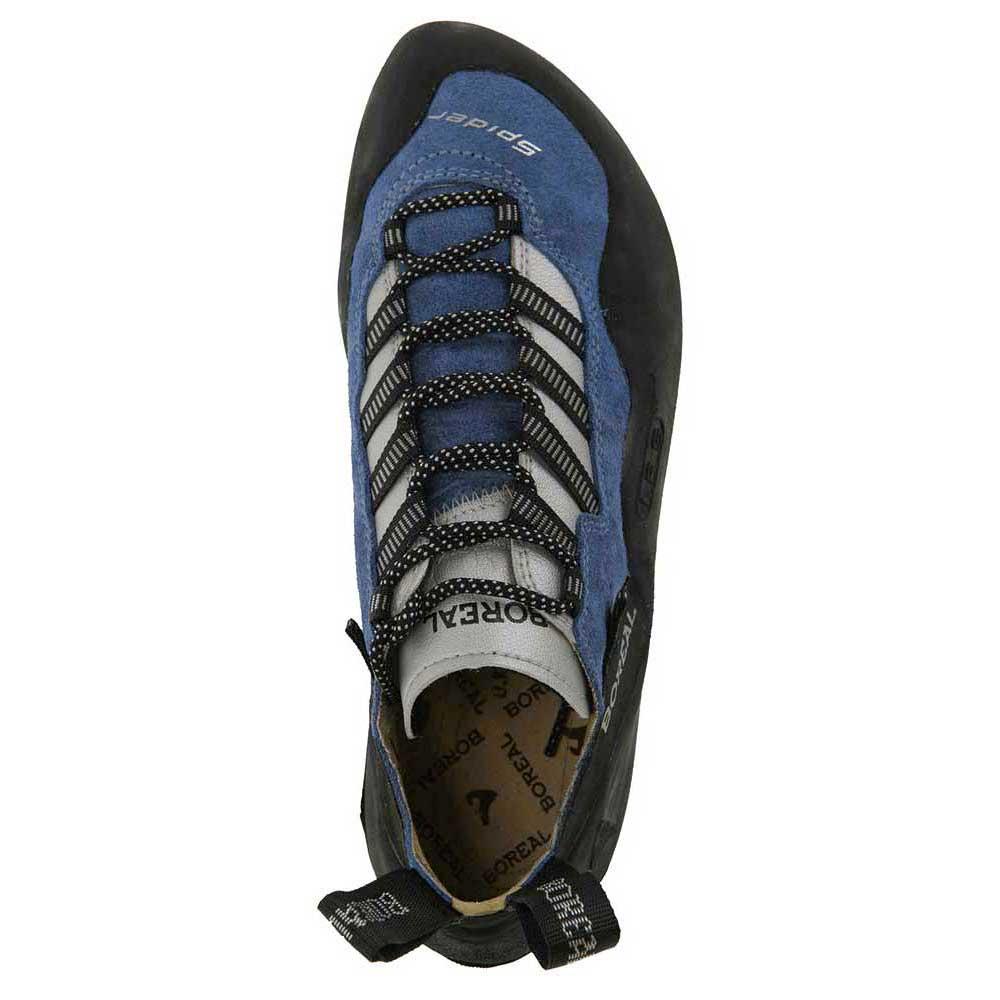 scarpe-da-arrampicata-boreal-spider