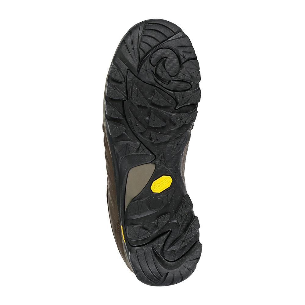 Boreal Magma Zapatos Senderismo Impermeables 44,5