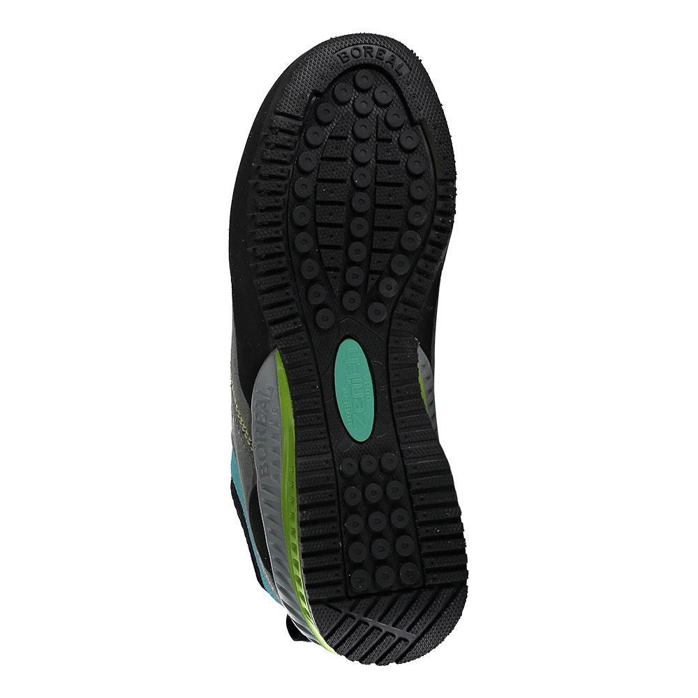 's Sport Klamath nbsp;nbsp;chaussures W P Boreal JK1lcF