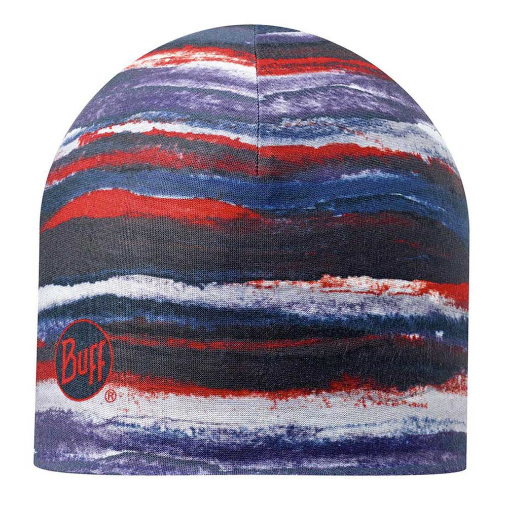 Buff ® Micro Polar Hat