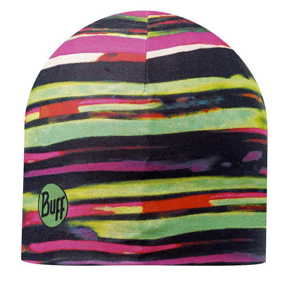 3cf937819cc Buff ® Micro Polar Hat Multicolor buy and offers on Trekkinn