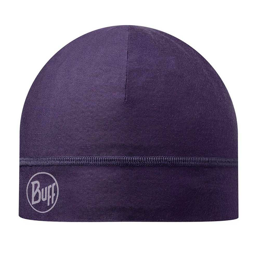 Buff ® Microfiber 1 Layer Hat