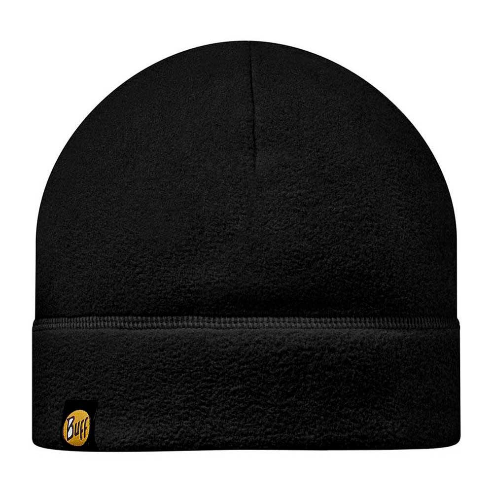 Buff ® Polar Hat Black buy and offers on Trekkinn 8001c4ad085