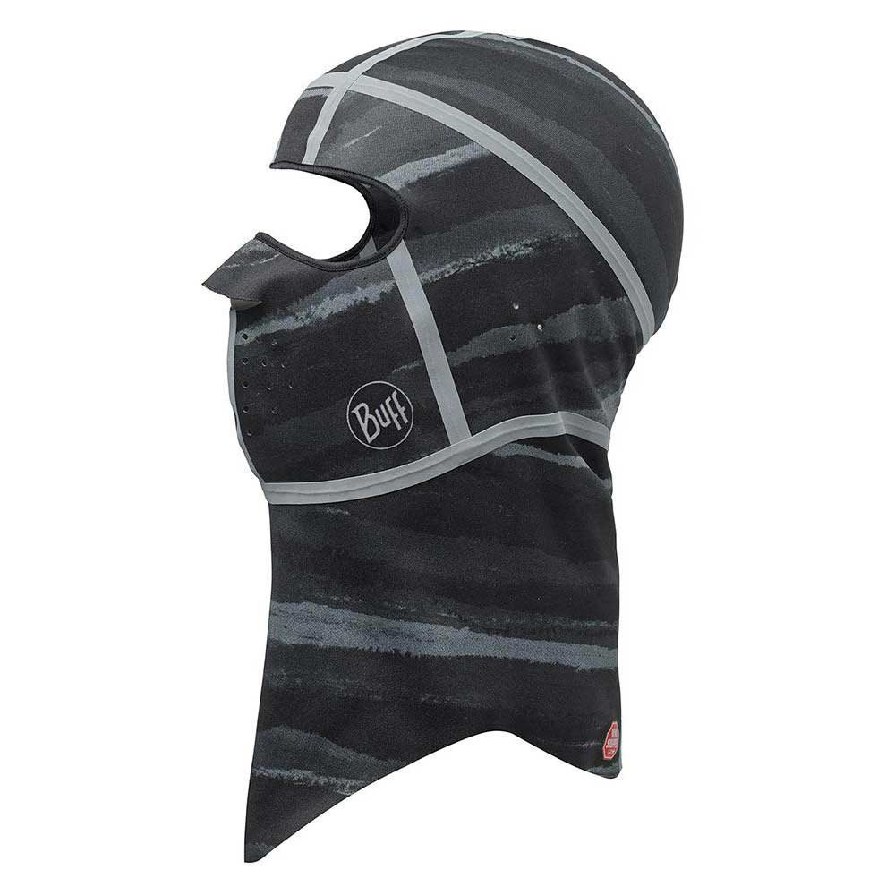 Buff ® Windproof Balaclava