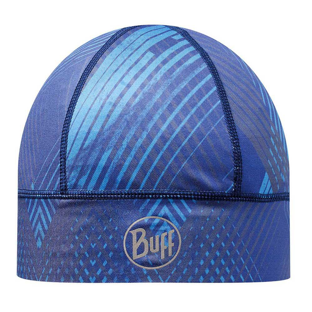 Buff ® XDCS Tech Hat