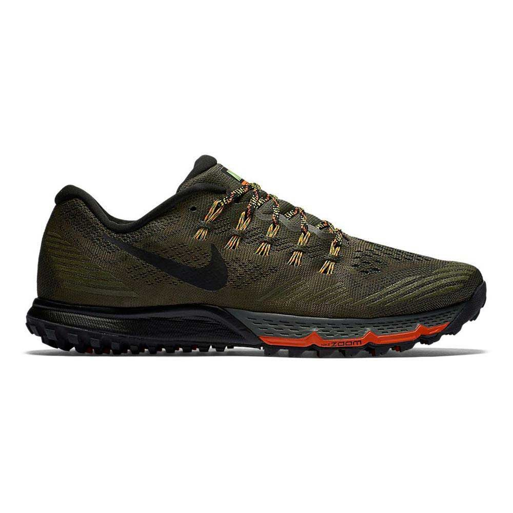 nike performance air zoom terra kiger 4 trail
