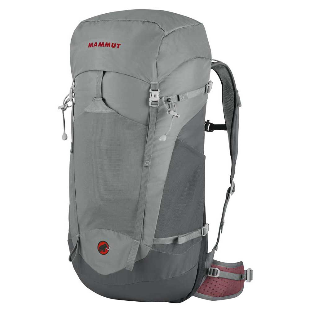 Mammut Creon Light 45L