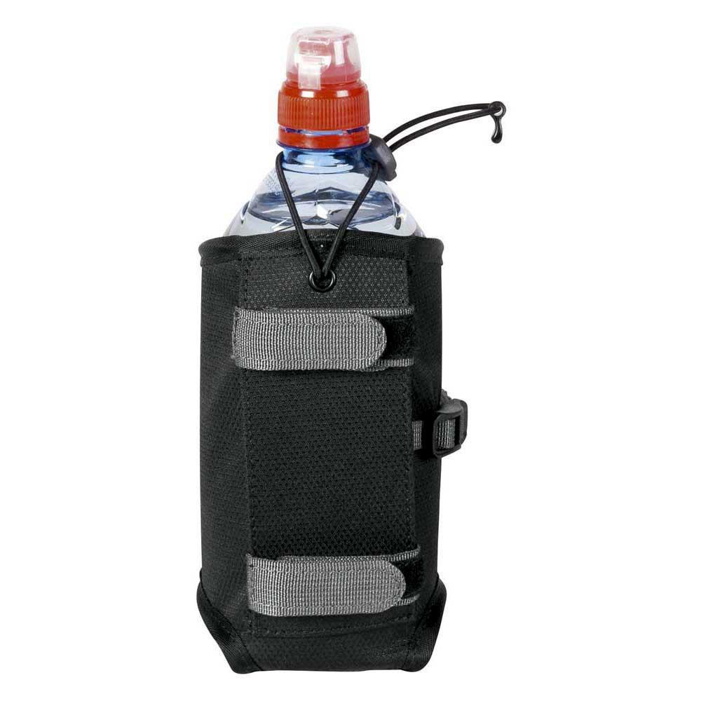 borracce-mammut-add-on-bottle-holder-1l