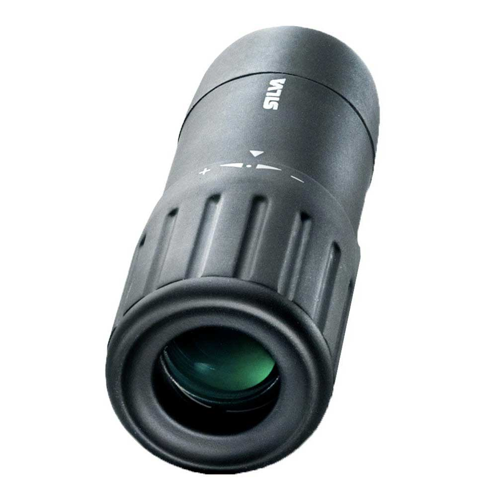 Silva Pocket Scope 7 Monocular