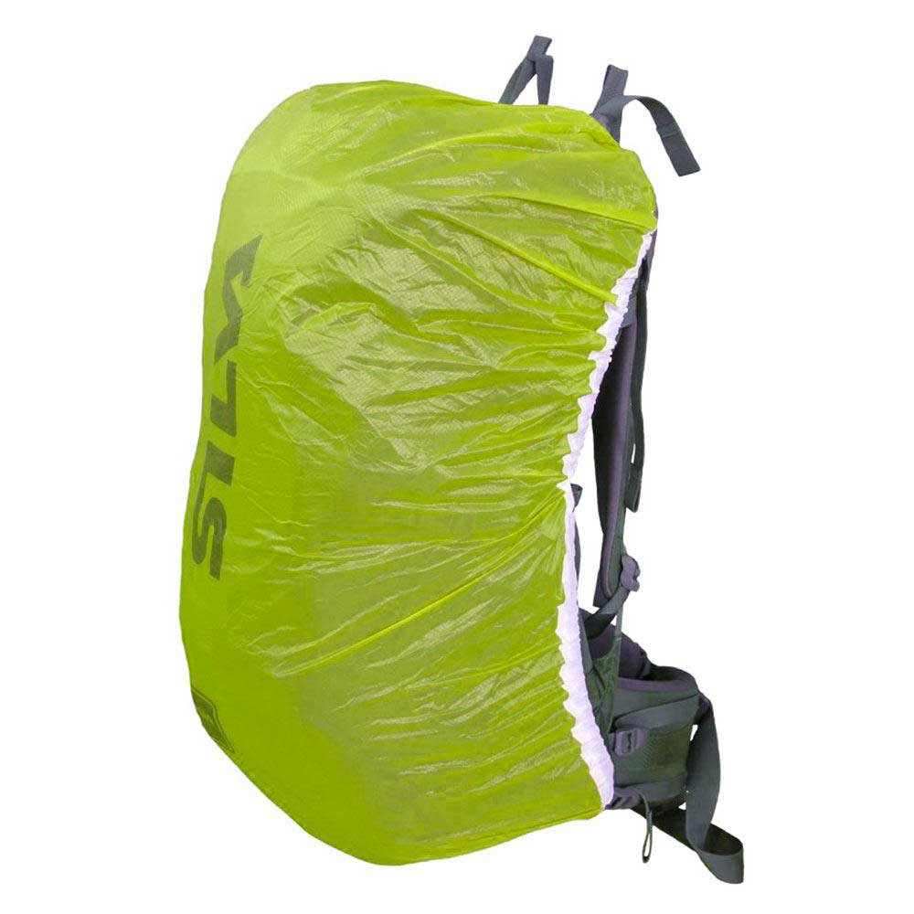 SILVA Carry Dry Rain Cover L