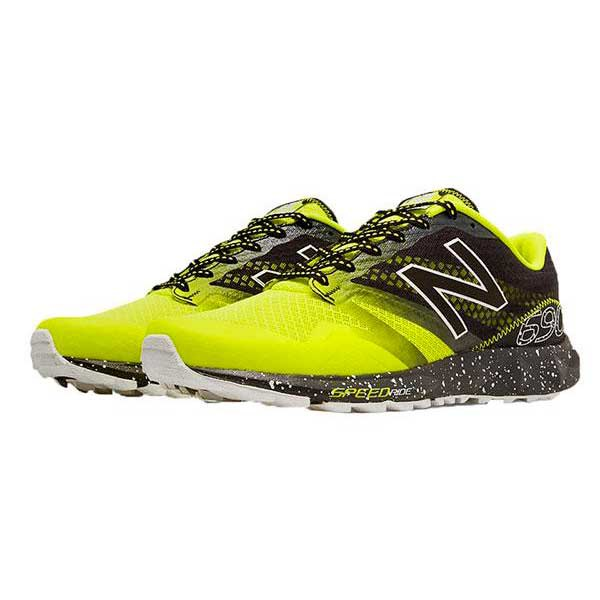 new balance trail comprar