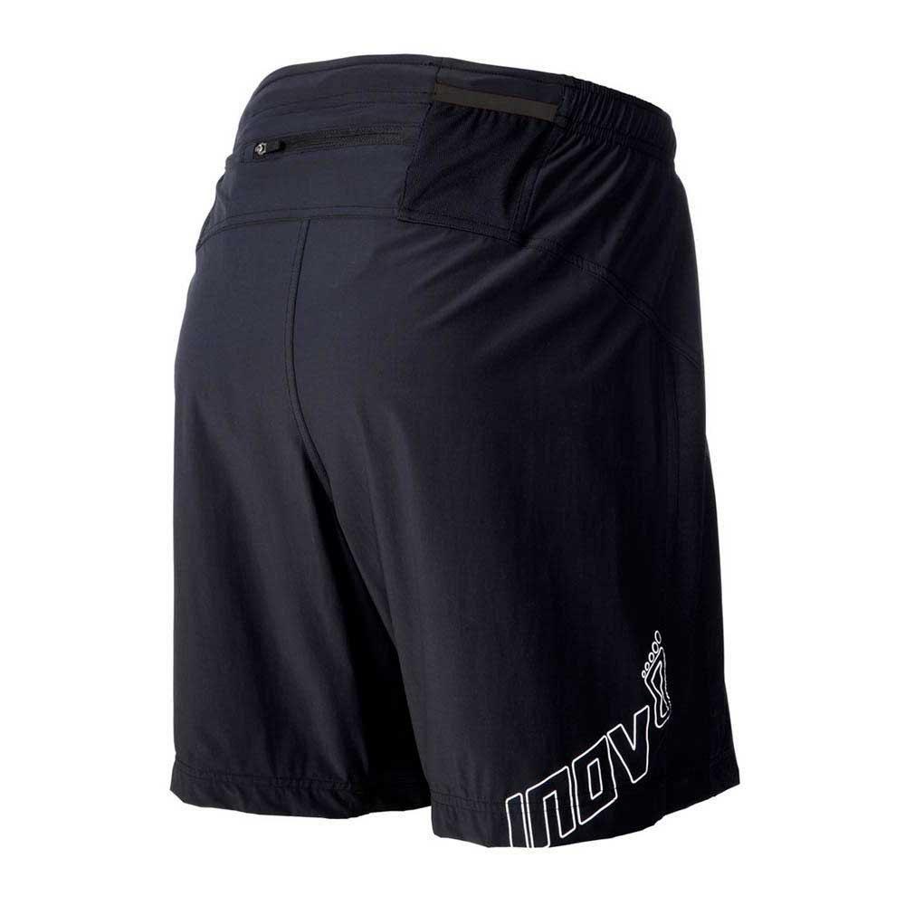 race-elite-210-trail-shorts