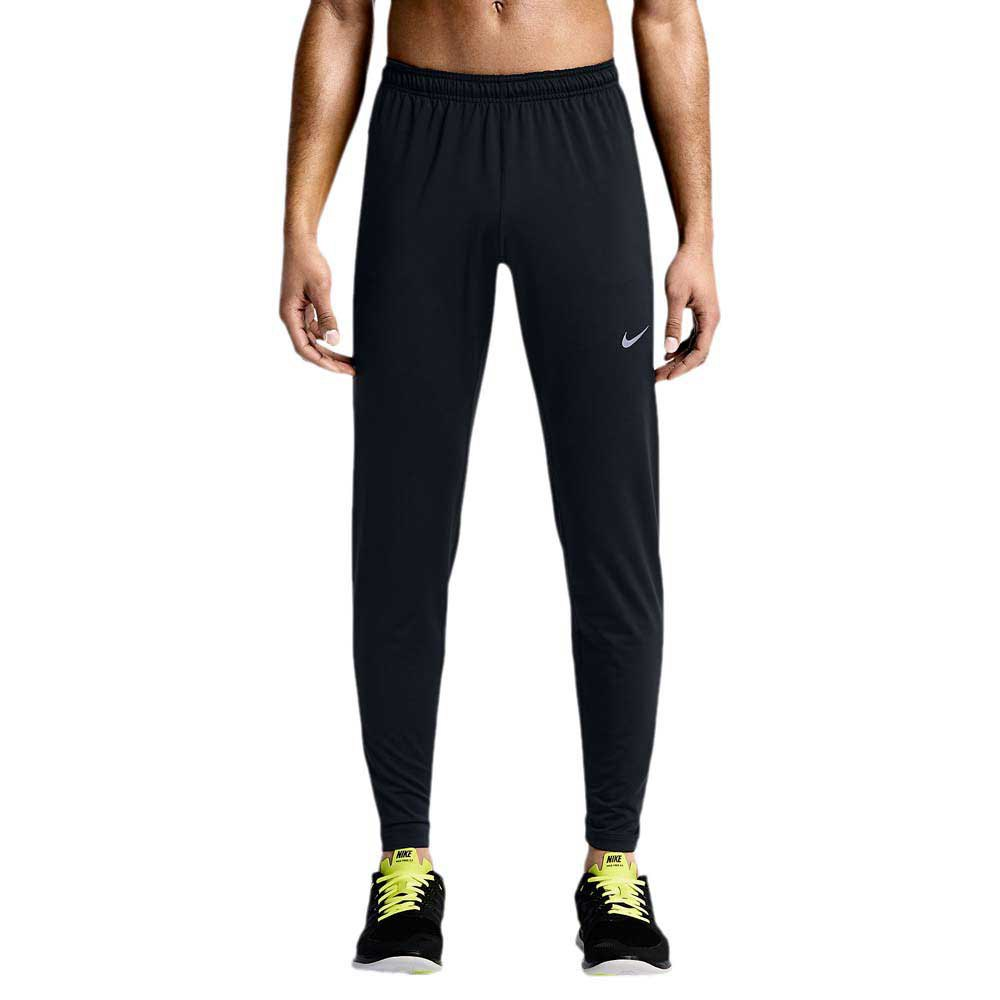 Fit Otc65 Trekkinn Nike Long Track Dri Pants ARPqBf