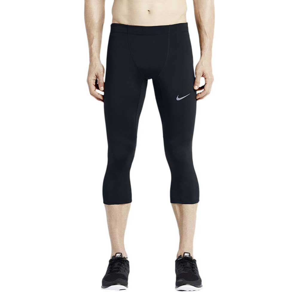 Nike Tech 3/4 Tight