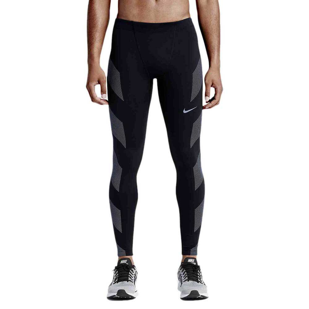 Nike Dri Fit Flash Tight