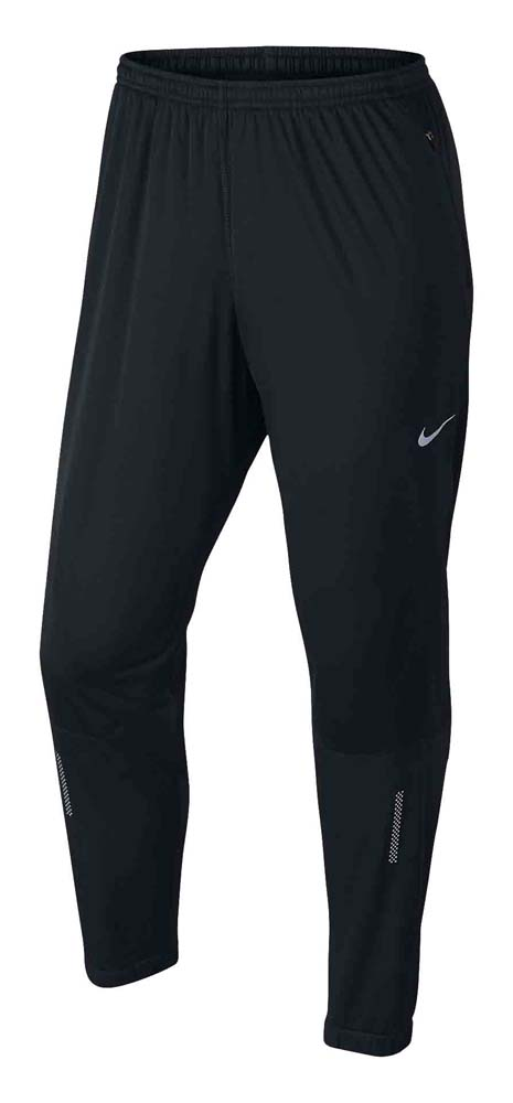 NIKE Dri-fit Shield Pant