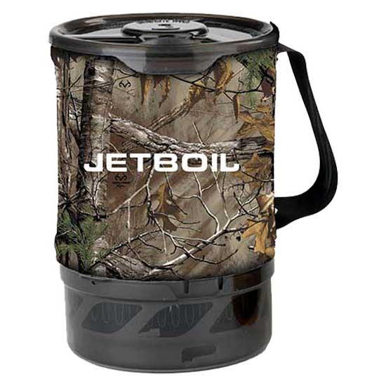 rechauds-camping-jetboil-0-4-l-accessory-cozy