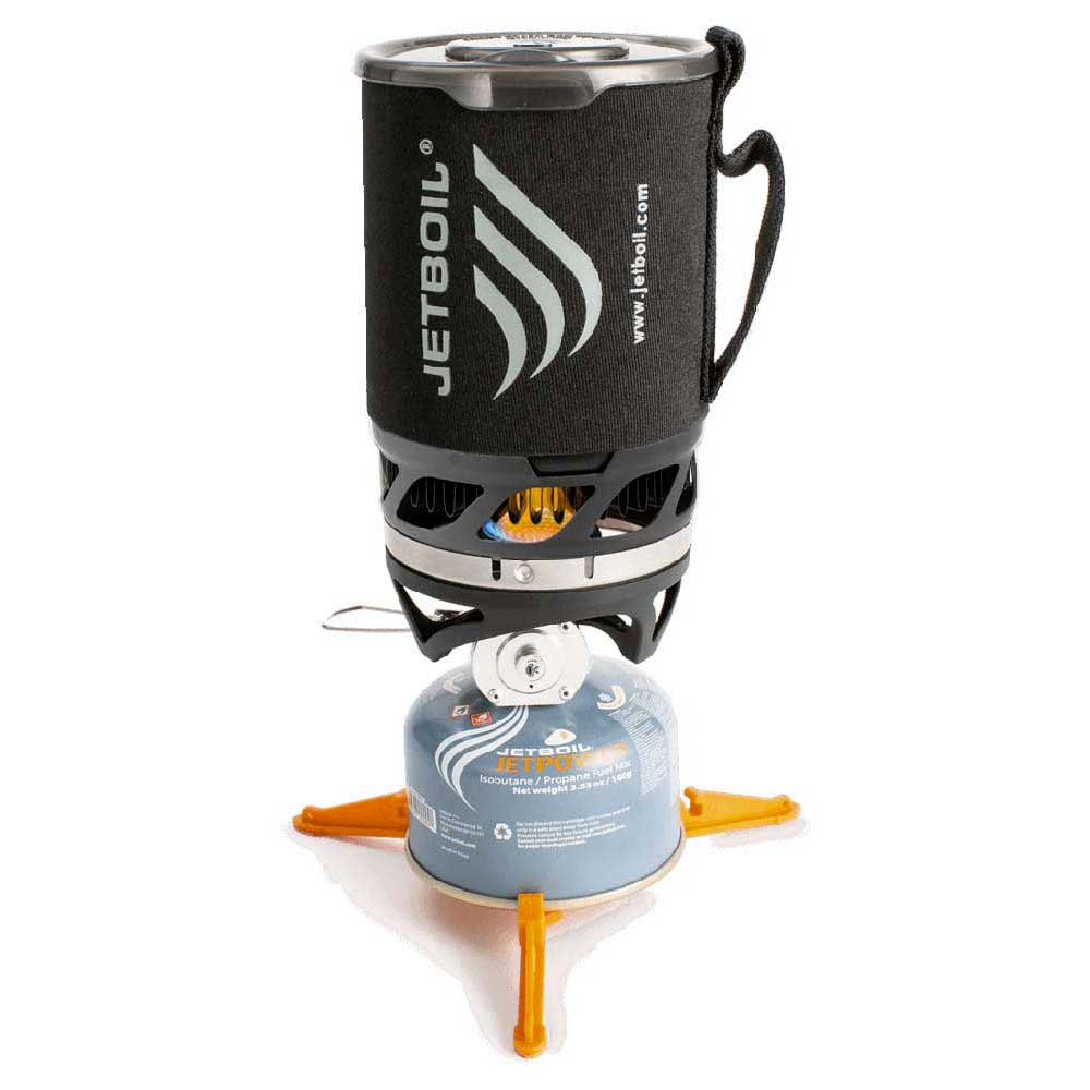rechauds-camping-jetboil-micromo