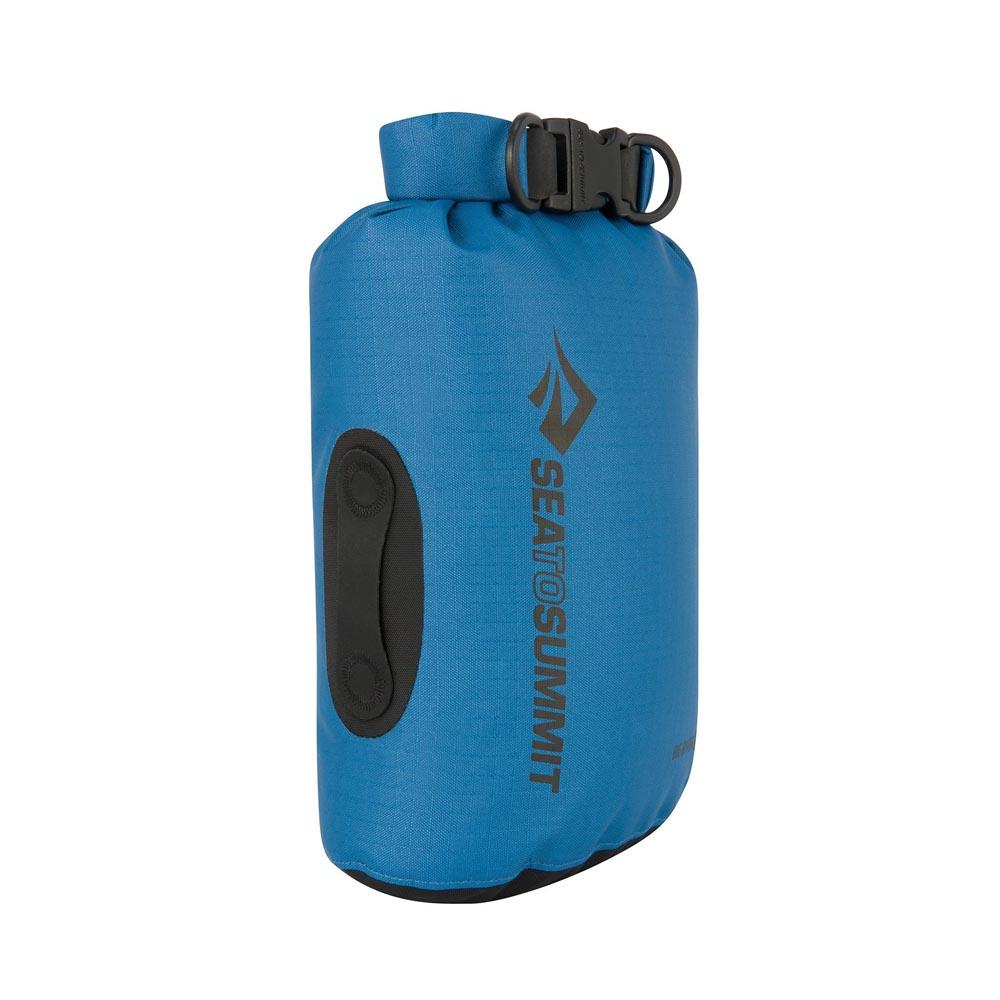 Sea To Summit River Dry Bag