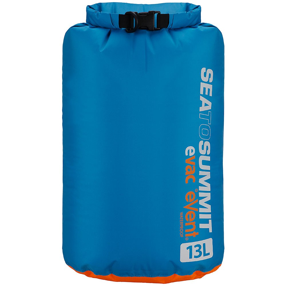 sacs-etanches-sea-to-summit-evac-dry-sack-13l-with-event