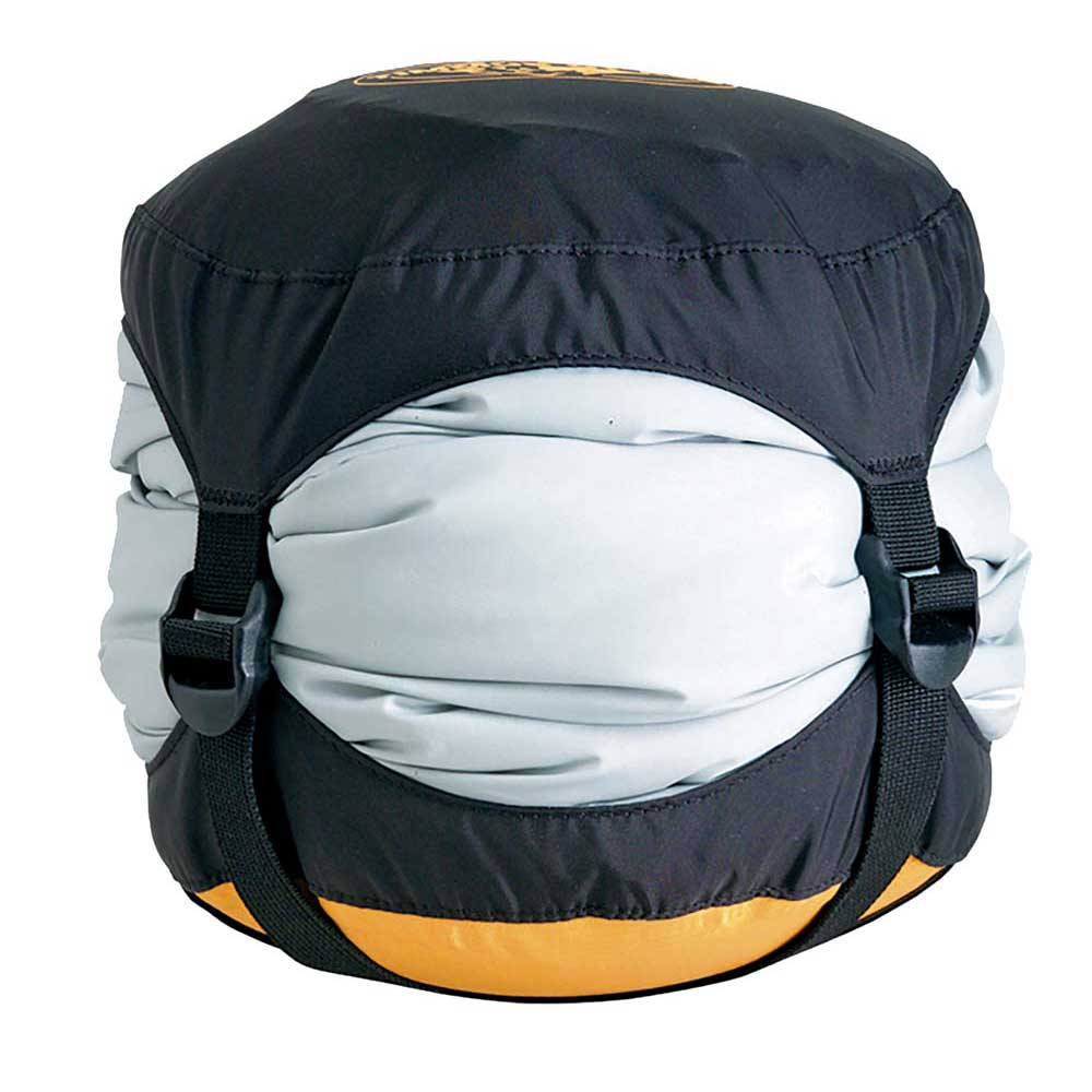 borse-impermeabili-sea-to-summit-event-dry-compression-sack